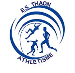 [RESULTATS] Ronde Hivernale Thaon